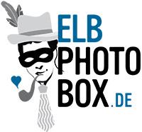 Elbphotobox
